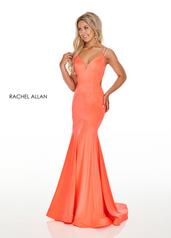 7042 Hot Coral front