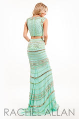 7089 Mint Green back