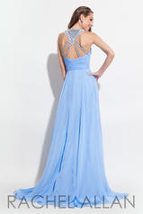 7196 Light Periwinkle back