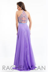 7239 Lilac back