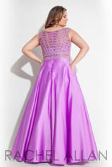 7436 Lilac back