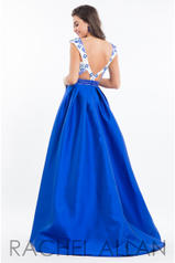 7628 White/Royal back