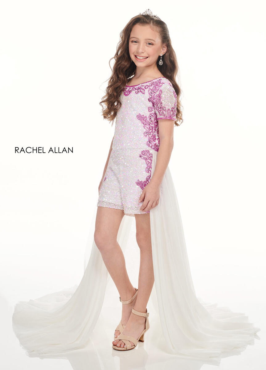 Rachel Allan Perfect Angels 10000
