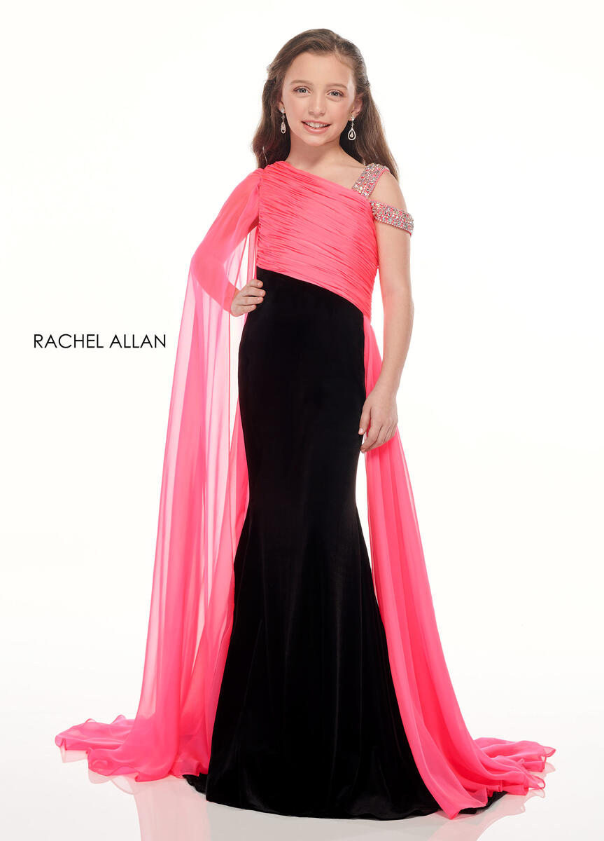 Rachel Allan Perfect Angels 10013