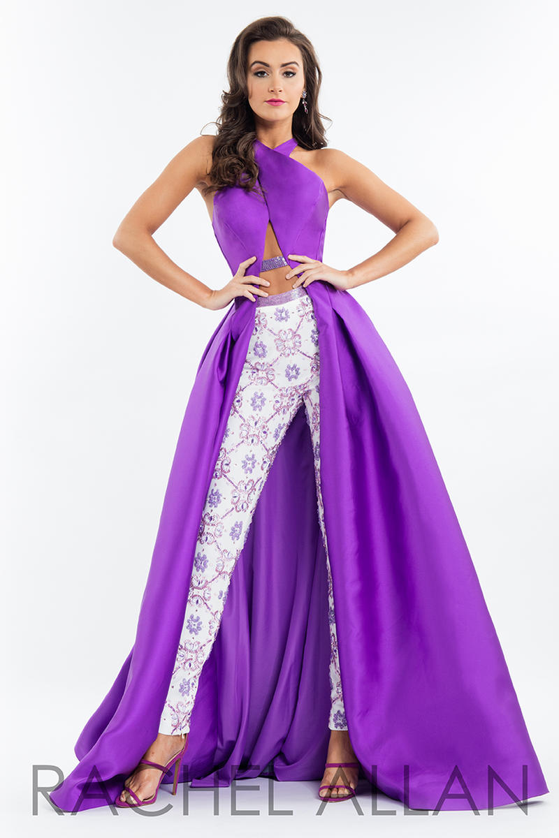 Rachel Allan Prom 7522 Couture House - Prom & Homecoming Dresses ...
