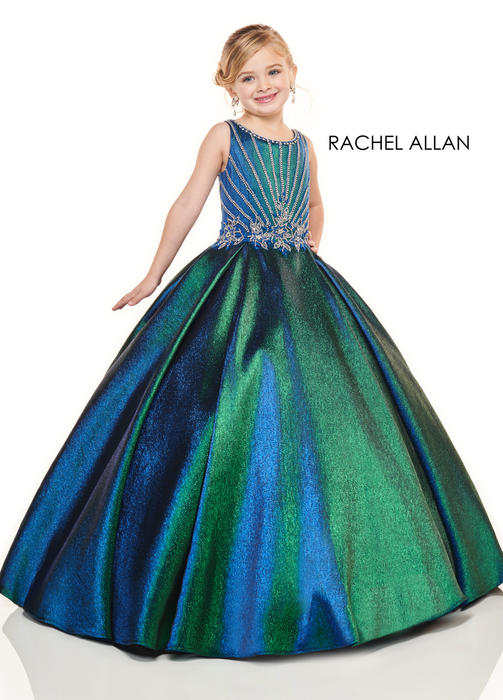 Rachel Allan Perfect Angel