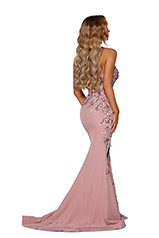 PS6088 Blush back
