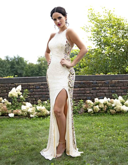 3f6f597a149 Primavera Couture Dresses Chic Boutique  Largest Selection of Prom ...