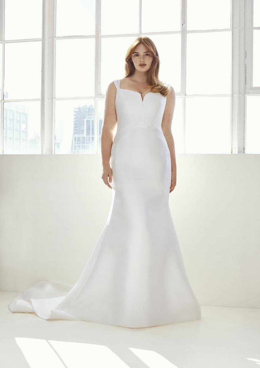 Pronovias Fashion AG_HUTTON