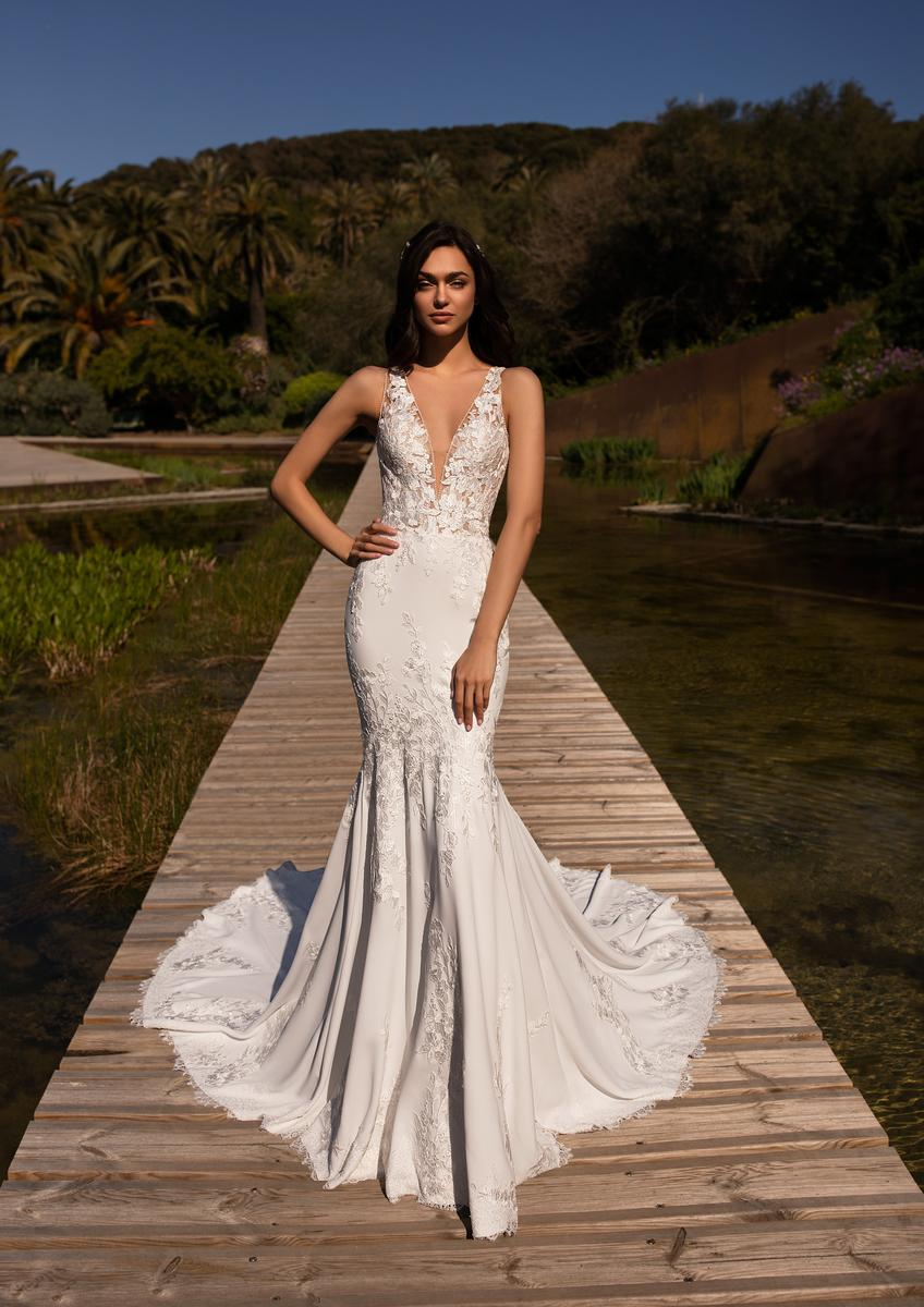 Pronovias Fashion ALCYONE