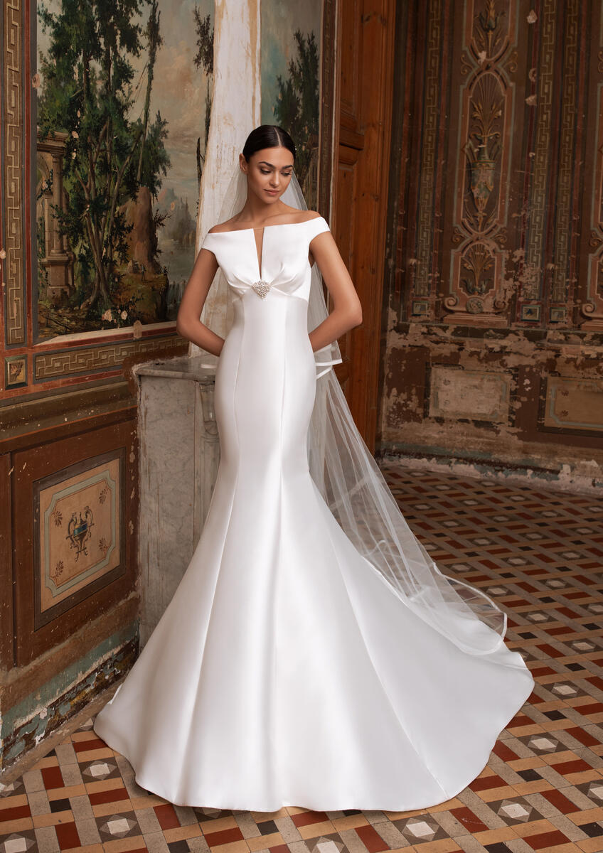 Pronovias Fashion ALTAIR