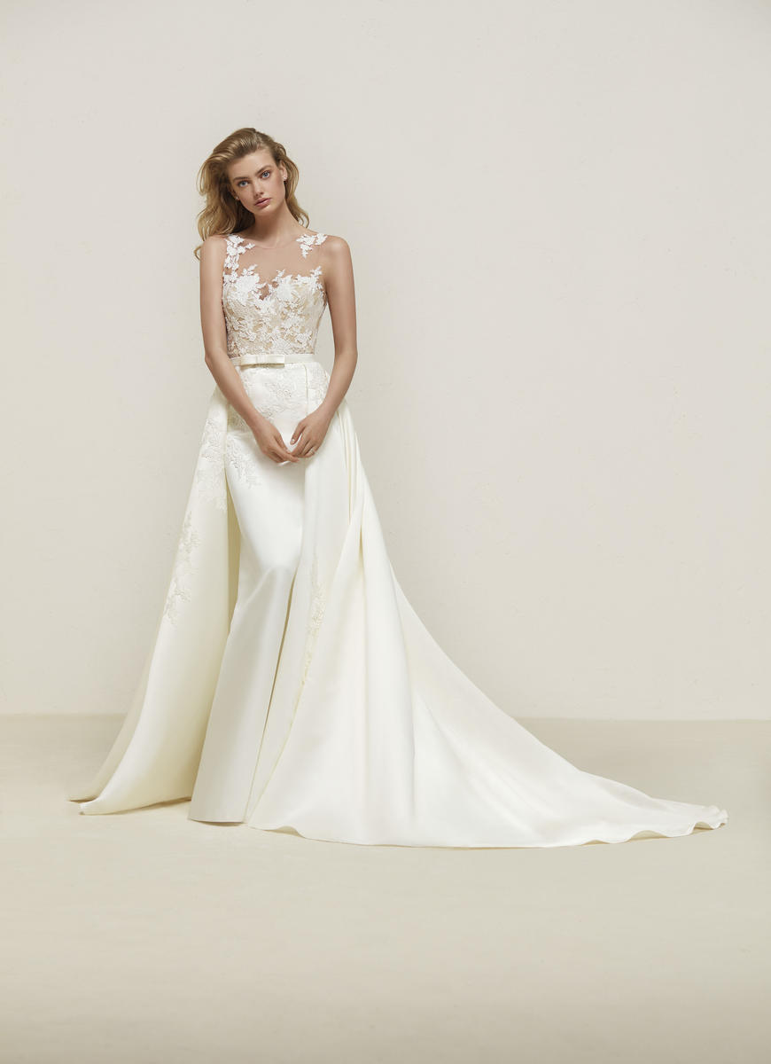Pronovias Fashion DRANOE
