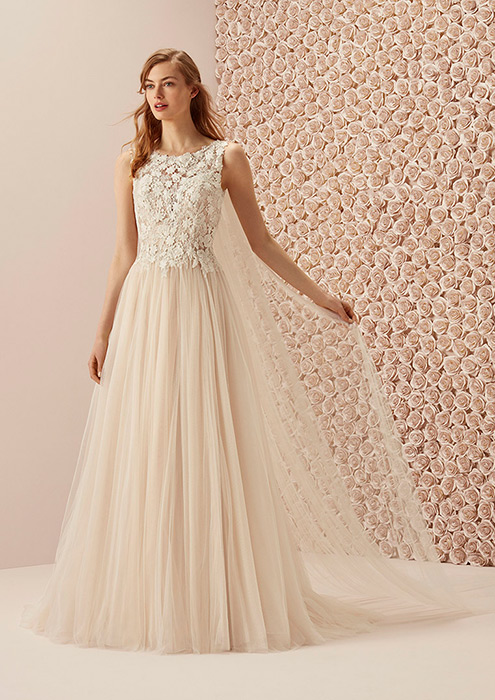 Pronovias Fashion MURILLO