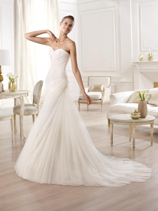 Pronovias Fashion OREL