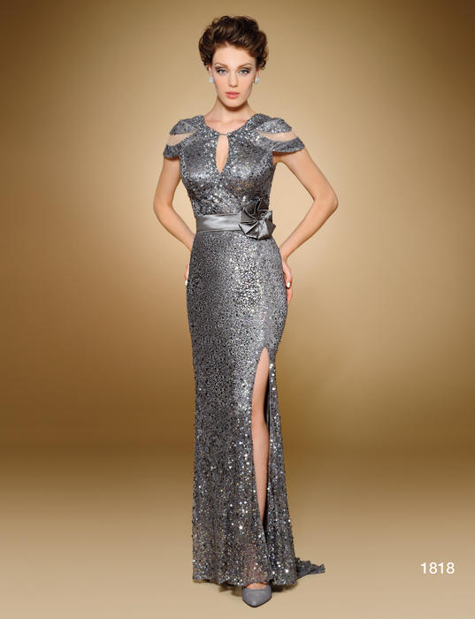 f1afbc63cee87 Great Gatsby Mother Of The Bride Dresses | Weddings Dresses