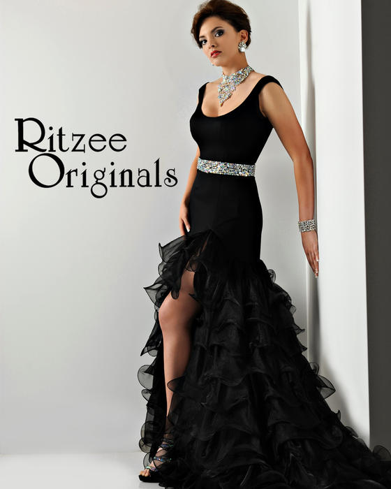 Ritzee Originals Reflections Bridal Prom And Pageant Harrisonburg