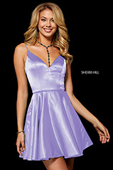 52253 Lilac front