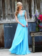 11269 Light Blue front