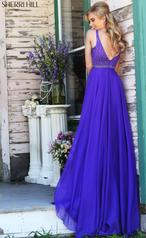 32150 Purple back