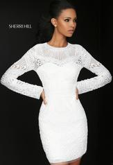 50518 Ivory front