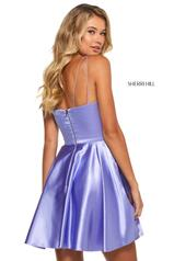 52253 Purple back