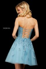 53099 Light Blue back