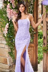 53345 Lilac front