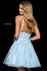 53983 Light Blue back