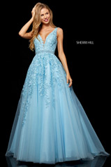 11335 Light Blue front
