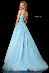 11335 Light Blue back