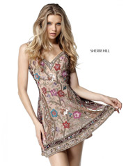 51489 Nude/Multi front