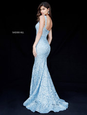 51571 Light Blue back