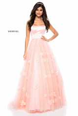 51672 Pink front
