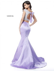 51715 Lilac back