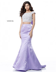 51715 Lilac front