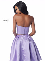 51823 Purple back
