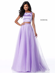 51895 Lilac front
