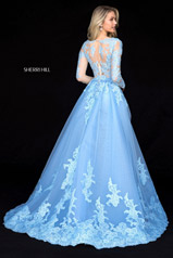 52026 Light Blue back