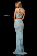 52088 Light Blue back