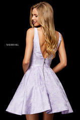 52177 Lilac back