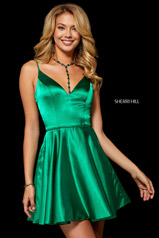 52253 Emerald front