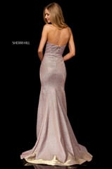52362 Electric Pink back