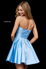 52378 Light Blue back