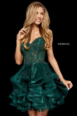 52396 Emerald front