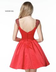 51389 Red back