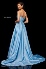 52245 Light Blue back