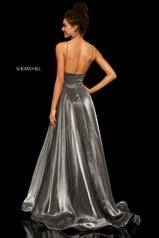 52424 Gunmetal back