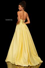 52456 Yellow back