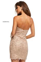52648 Rose Gold back