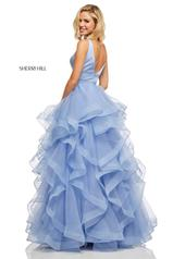 52691 Light Blue back